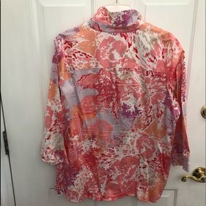 212 Collection Tops - Shirt (3for$20)